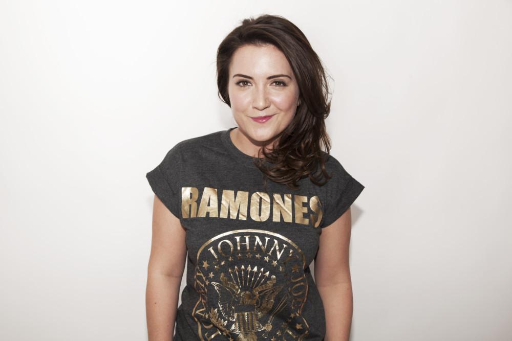 Meet Louise Mason, Casting associate at Mark Summers