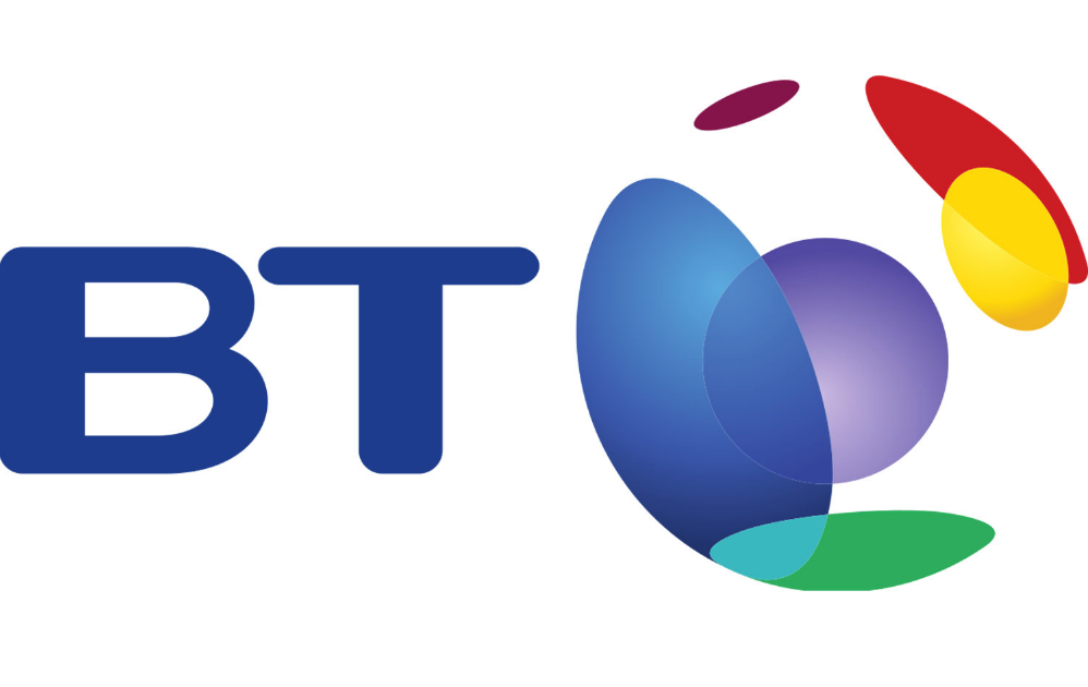BT ADVERT