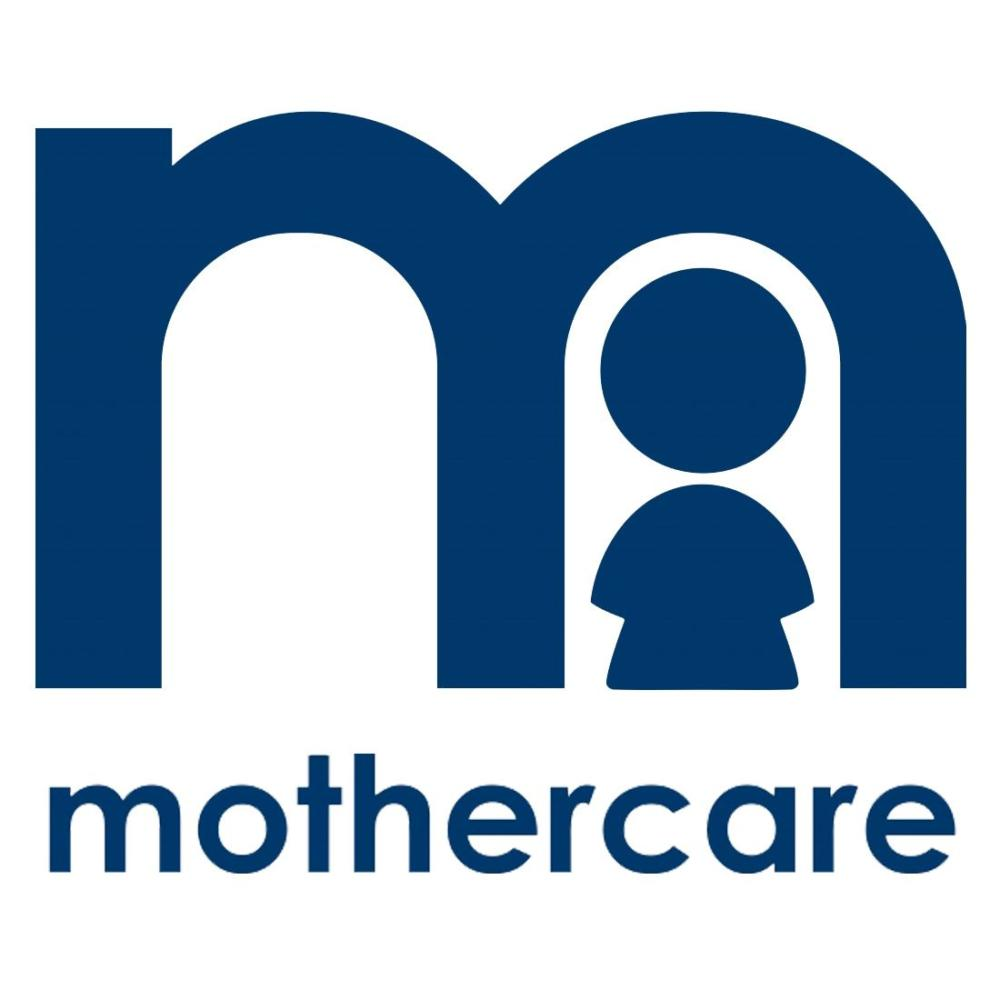 MOTHERCARE BABY MODELLING