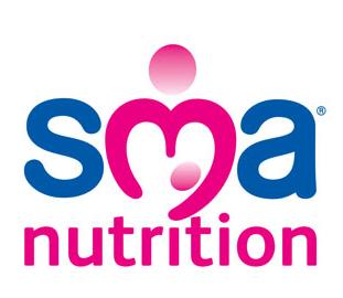The Wonder of Baby SMA® PRO Follow on Milk