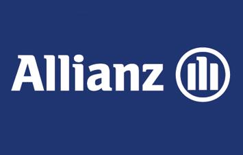 ALLIANZ ADVERT