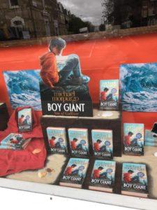 Boy Giant- Son of Gulliver by michael morpurgo.jpeg