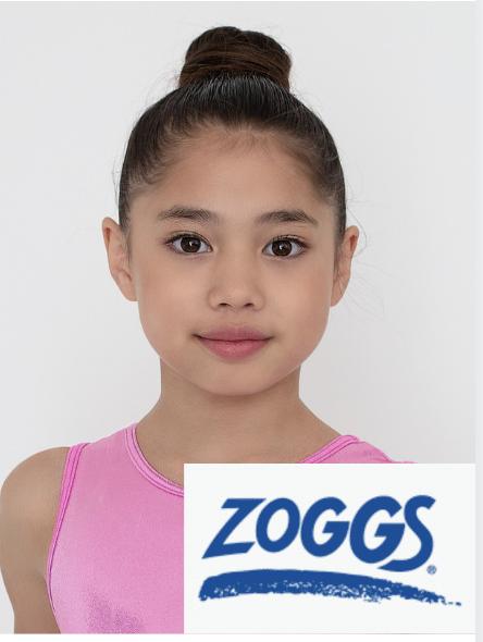 Lacara child model agency